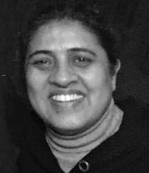 Dr. Veenu Wadhwa