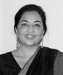 Renu Sachdeva