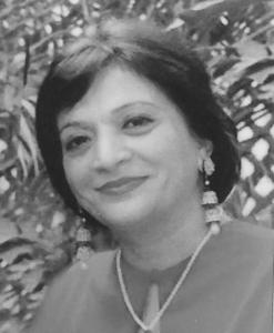 Dr. Renu Gulati